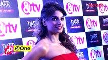 Bipasha Basu UNHAPPY with Karan Singh Grover? | Bollywood News