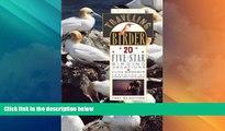 Big Deals  The Traveling Birder: 20 Five-Star Birding Vacations (Traveling Sportsman Series)  Full