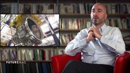 Quelles menaces représentent les drones ? - FUTUREMAG -ARTE