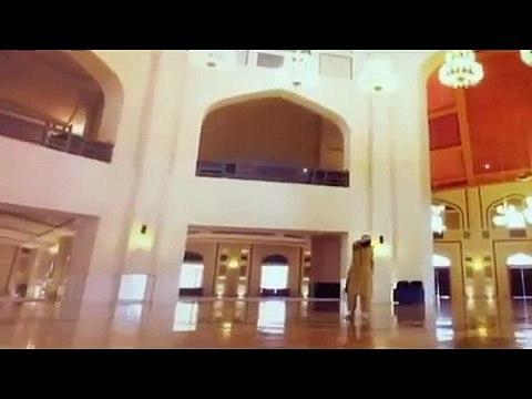 Main Tu Ummati Hoon Official Video by Junaid Jamshed 2016 - New Naat Full HD