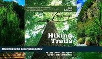Big Deals  Hiking Trails of Joyce Kilmer-Slickrock and Citico Creek Wildernesses  Best Seller