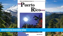 Must Have  Diving and Snorkeling Guide to Puerto Rico (Pisces Diving   Snorkeling Guides)  Premium