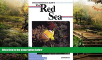READ FULL  Diving and Snorkeling Guide to the Red Sea (Lonely Planet Diving and Snorkeling