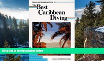 READ NOW  Diving and Snorkeling Guide to the Best Caribbean Diving (Lonely Planet Diving