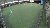 Equipe 1 Vs Equipe 2 - 02/11/16 17:00 - Loisir Bezons (LeFive) - Bezons (LeFive) Soccer Park