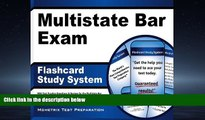 FULL ONLINE  Multistate Bar Exam Flashcard Study System: MBE Test Practice Questions   Review for