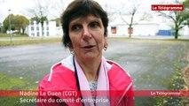 Guerlesquin (29). Tilly-Sabco : trois nouvelles offres, des salariés mitigés