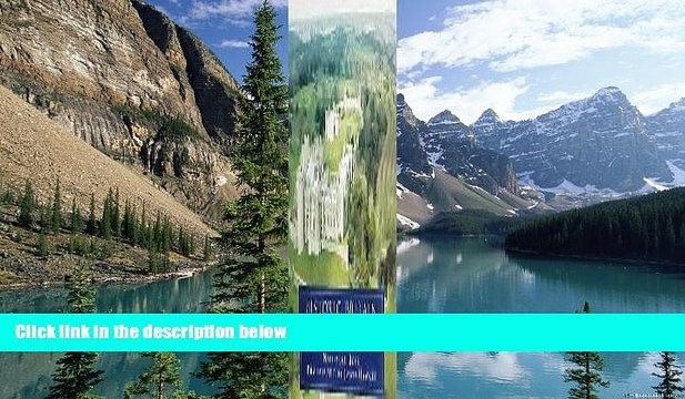 Big Deals  Historic Britain from the Air  Full Ebooks Best Seller