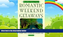 Books to Read  Romantic Weekend Getaways: The Mid-Atlantic States (Romantic Getaways)  Full Ebooks