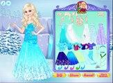 Disney Frozen Games - Amazing Elsa Frozen – Best Disney Princess Games For Girls And Kids