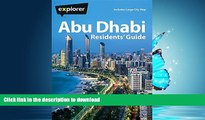 READ  Abu Dhabi Residents Guide (Explorer Residents Guide)  GET PDF