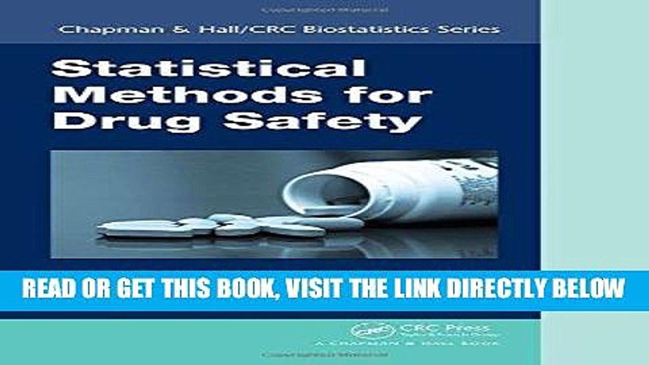 Statistical Methods for Immunogenicity Assessment (Chapman & Hall/CRC Biostatistics Series)