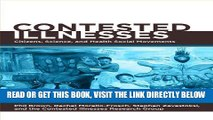 [FREE] EBOOK Contested Illnesses: Citizens, Science, and Health Social Movements BEST COLLECTION