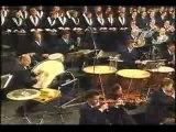 Gioacchino Rossini - Claudio Abbado