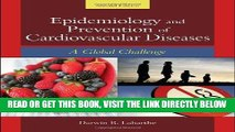 [READ] EBOOK Epidemiology And Prevention Of Cardiovascular Diseases: A Global Challenge ONLINE