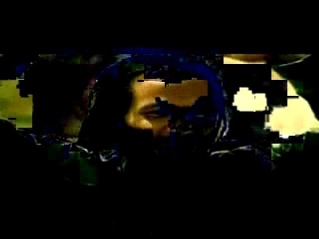 Ziggy Marley - Love is my religion (clip)