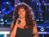 Donna Summer - Reflections - Live VH1 Divas - Diana Ross Tribute - 2000