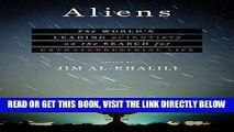 [FREE] EBOOK Aliens: The World s Leading Scientists on the Search for Extraterrestrial Life BEST