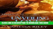 Ebook Unveiling Love: A Regency Romance (A London Regency Romantic Suspense Tale Book 3) Free