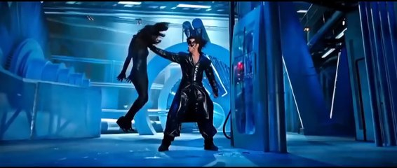 Krrish 4 : Trailer | Fanmade trailer Hrithik Roshan Upcoming Movie | Entertainment 2016
