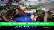 Best Seller Amor con amor se paga (Las reglas de los Canallas nº 2) (Spanish Edition) Free Download