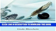 Ebook Dear Father Christmas: A Pride and Prejudice Variation Free Read
