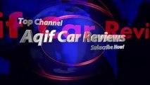 2017 Audi R8 V10 Plus Auto Show And Test Drive (Acceleration)