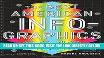 [FREE] EBOOK The Best American Infographics 2016 BEST COLLECTION