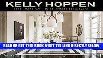 [READ] EBOOK Kelly Hoppen: The Art of Interior Design ONLINE COLLECTION