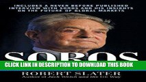 Ebook Soros: The Life, Ideas, and Impact of the World s Most Influential Investor Free Read