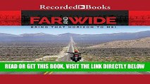 [READ] EBOOK Far and Wide: Bring That Horizon to Me ONLINE COLLECTION