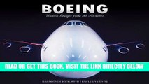 [READ] EBOOK Boeing: Unseen Images From The Archives ONLINE COLLECTION