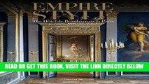 [FREE] EBOOK Empire Style: The Hôtel de Beauharnais in Paris ONLINE COLLECTION