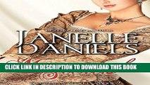 Best Seller Masquerade Secrets (The Scandals and Secret Series: Book 2) (Scandals   Secrets) Free