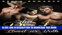 [PDF] Romance: Historical Romance: She Loved Us Both (Historical Duke Western Romance) Popular