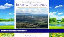 Books to Read  Biking Provence The Best Book Ever About Cycling In Provence The Steve Says Cycling