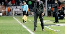 İbrahim Seten: Süper Lig'de Teknik Direktörlerden Birinde FETÖ Şüphesi Var