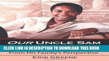 [PDF] Our Uncle Sam: The Sam Cooke Story From His Family s Perspective Popular Online