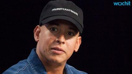 Daddy Yankee Tiene Una Enfermedad Grave