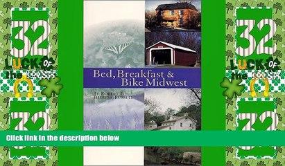 Big Deals  Bed, Breakfast   Bike Midwest  Best Seller Books Best Seller