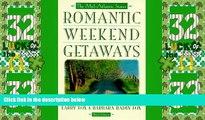 Must Have PDF  Romantic Weekend Getaways: The Mid-Atlantic States (Romantic Getaways)  Full Read