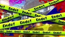 Lets Play Splatoon Online Part 21: Die E-Liter 3K!