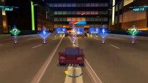 Тачки 2 на русском полная версия игра как МУЛЬТФИЛЬМ маквин и метр онлайн 49