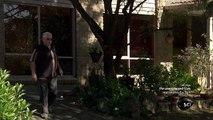 The Unexplained Files S01 E01