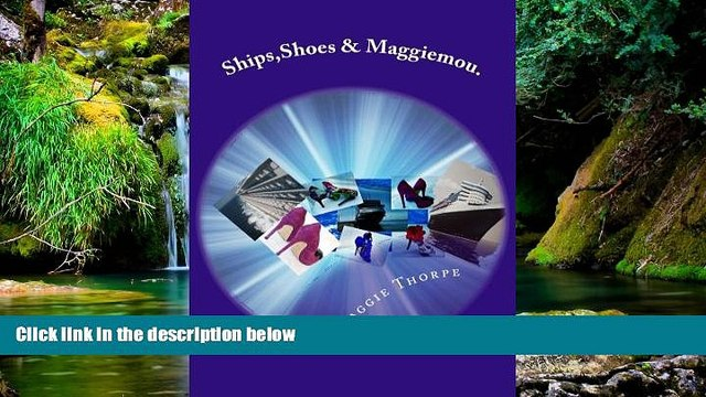 READ FULL  Ships,Shoes   Maggiemou.: High seas, high heels and high drama on board two world