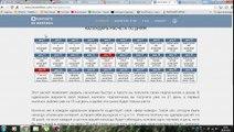 ВКонтакте на миллион vkonmillion Обзор проекта