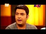 Exclusive Interview with Kapil Sharma and Kis Kisko Pyaar Karu Team | Ellie Avram, Abbas Mustan