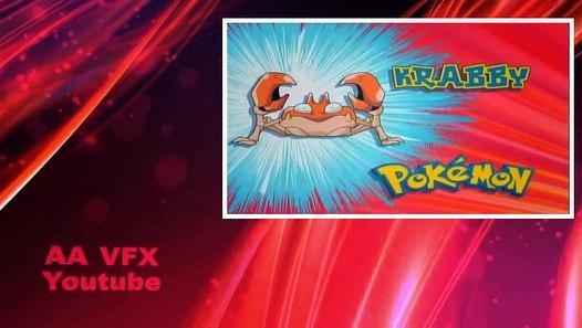 Pokemon Staffel 1 Folge 26