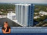 Real Estate in North Miami Beach Florida - Condo for sale - Price: $1,399,000