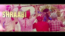 Bindy Brar Jattan Di Baraat Sudesh Kumari Latest Punjabi Songs 2016